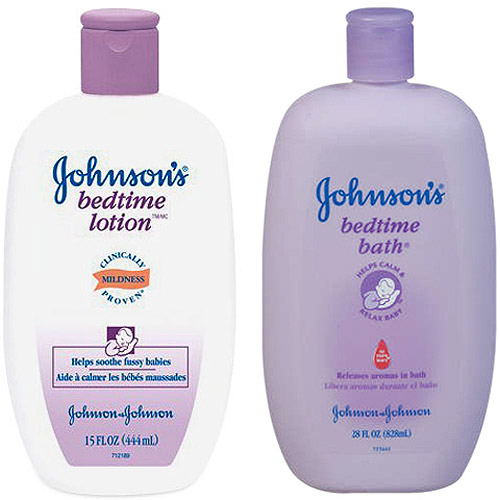 products_johnsons-bedtime-bath-lotion