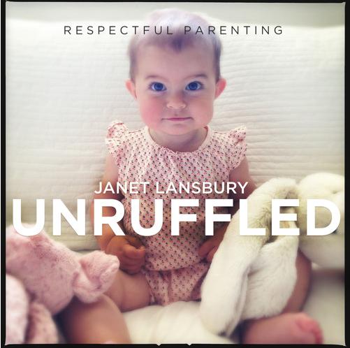 respectfulparenting_janetlansbury_podcasts_entertainment_redtricycle