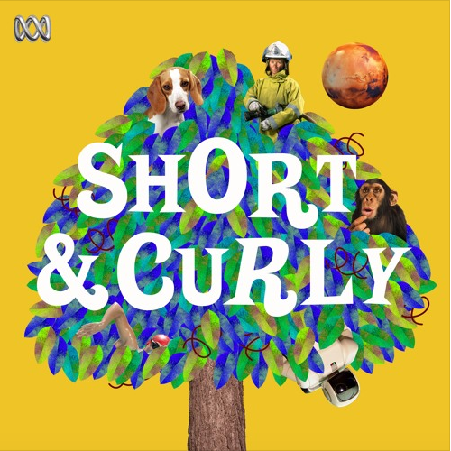 shortandcurly_podcasts_entertainment_redtricycle