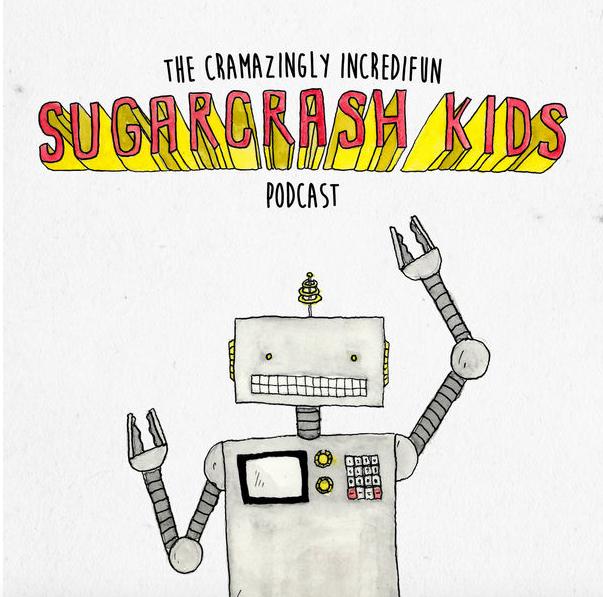 sugarcrashkids_podcasts_entertainment_redtricycle