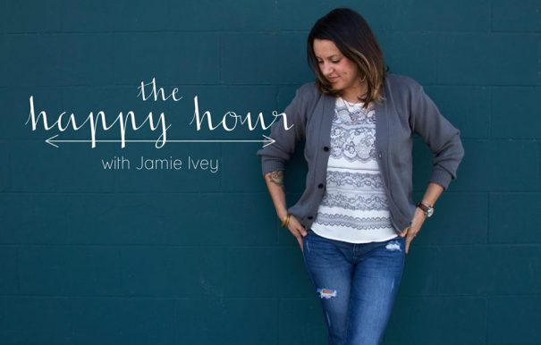 thehappyhourwithjamieivey_podcasts_entertainment_redtricycle