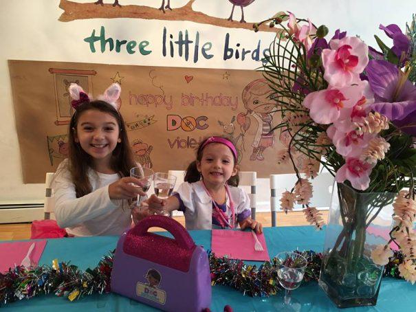 three-little-birds-jc