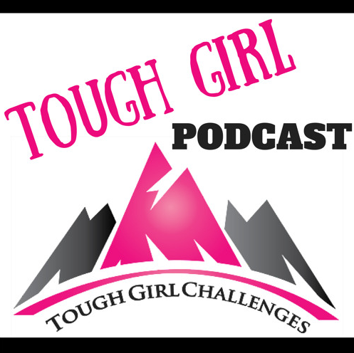 toughgirl_podcasts_entertainment_redtricycle