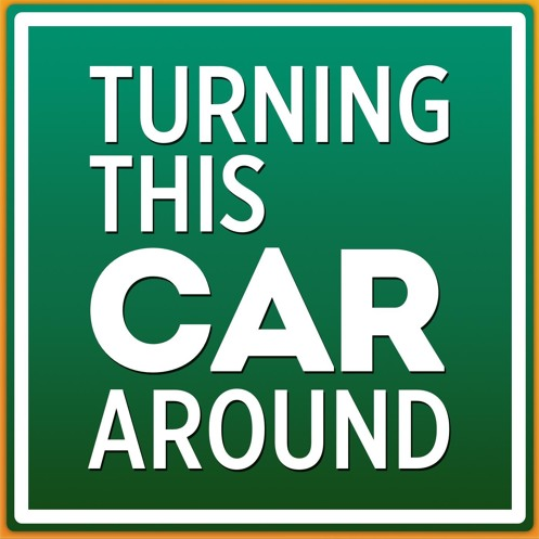 turningthiscararound_podcasts_entertainment_redtricycle