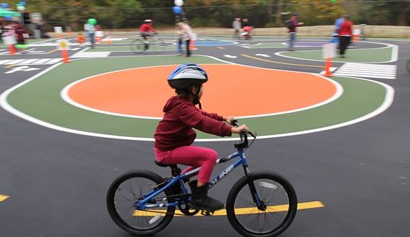 white-center-bike-park-via-cascade-bicycle-club