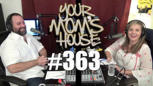 yourmomshouse_podcasts_entertainment_redtricycle