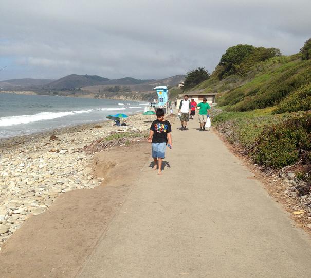beachcleanup_guywann_via_cc