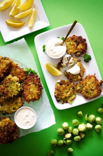 brussels-sprout-latkes-10-680