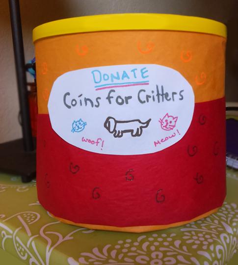 donate_coins1_nikki_walsh