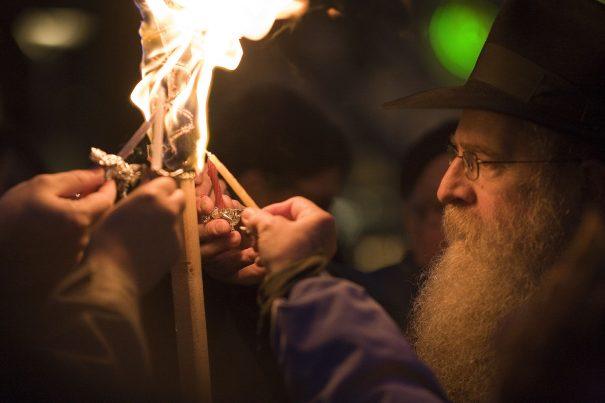hanukkah-meaning