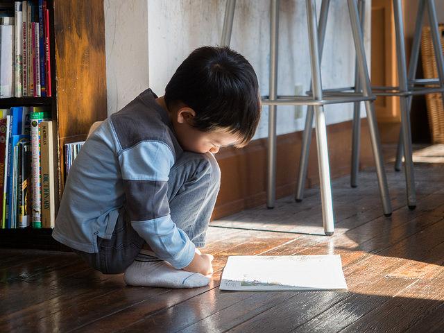 kid-reading-ccflickr-eugenekim
