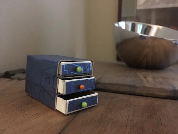 matchbox-dresser