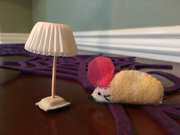 mouse-lamp-allison-sutcliffe
