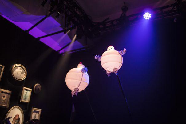 pips-island-globes