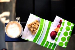 LunchSkins by 3greenmoms