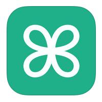 Giftagram app