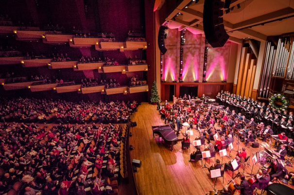 seattle-symphonyholiday-pops_credit_carlin_ma