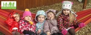 Woodinville Family Preschool