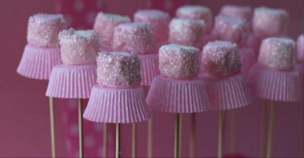 ballerina-marshmallow-pops