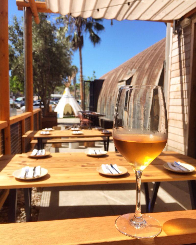 campfire-restaurant-sd-via-yelp-by-renne-m