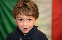 Fondazione Italia