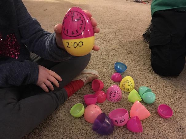 clock-egg-game-allison-sutcliffe