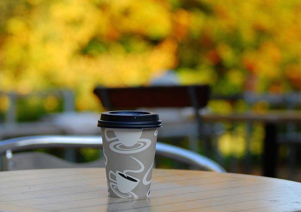coffee-cup-lip-alex-garcia-flickr