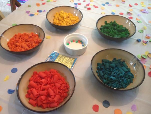 colored-pasta-allison-sutcliffe