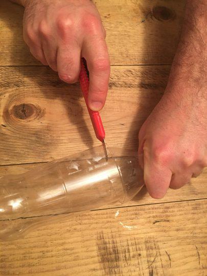 cutting-time-capsule