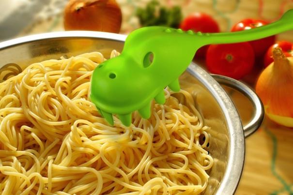 dino-server-spaghetti