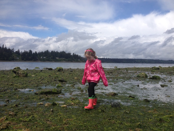 girl-penrose-beach-in-boots