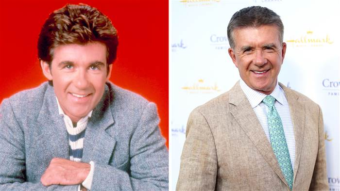 growing-pains-then-now-alan-thicke-today-150921-tease-split_f99445cdea2b06dd8b94a2772931b585-today-inline-large