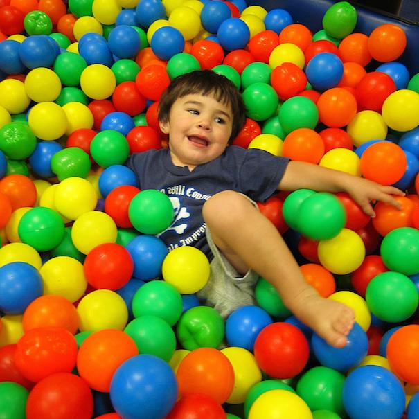 kid-in-colored-balls-dieseldemon-flickr