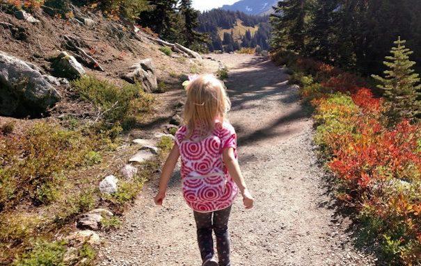 kids-hiking-vest-rachael-brandon-photo