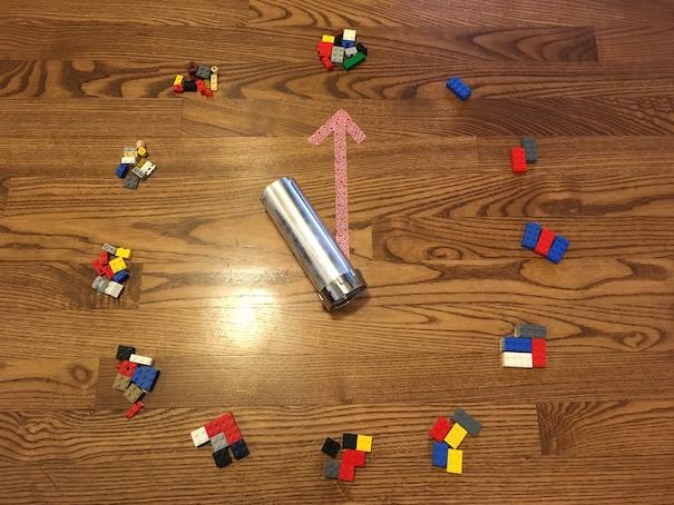 lego-clock-spin-allison-sutcliffe