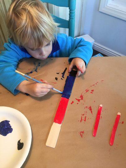 max-painting-nutcracker