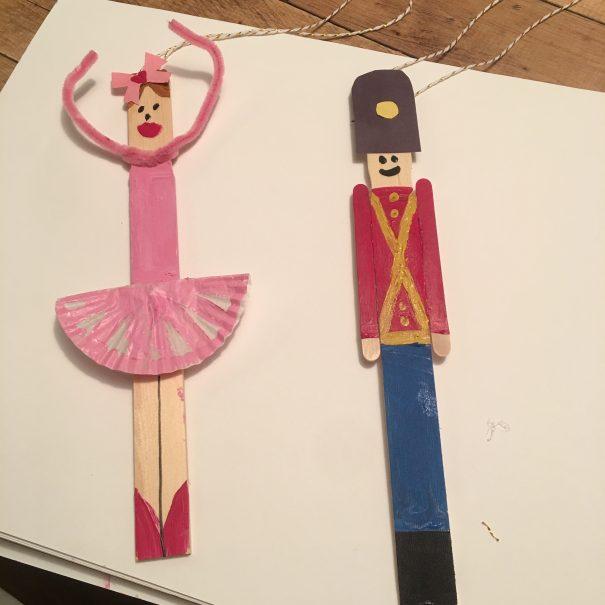 nutcracker-and-ballerina