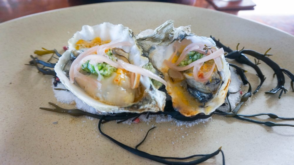 oysters-by-christopher-m-via-yelp