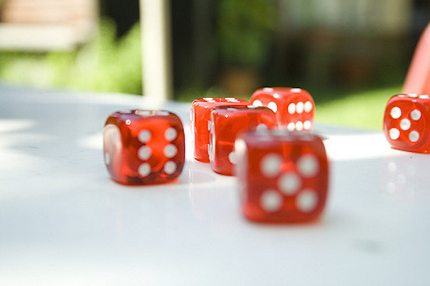 red-dice-rekre89-flickr
