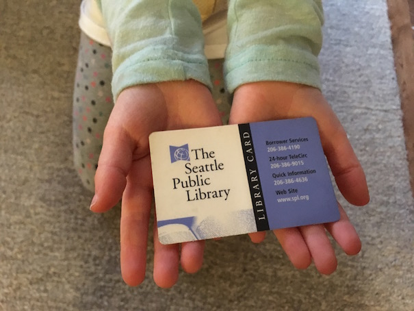 seattle-library-card