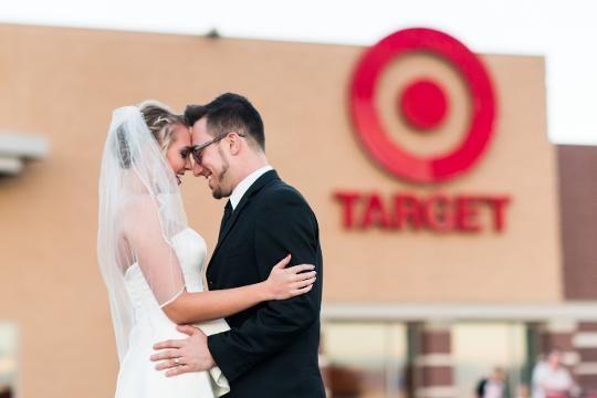 target10