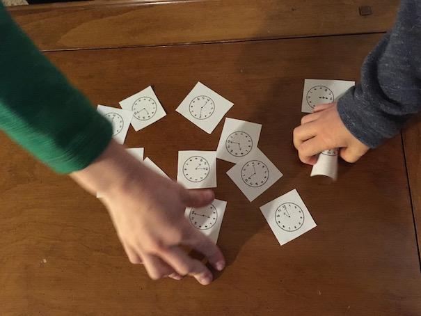 tick-tock-pick-up-game-allison-sutcliffe