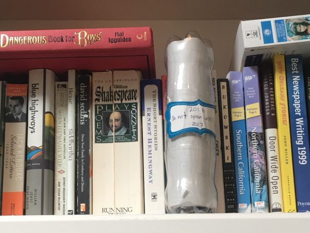 time-capsule-on-shelf