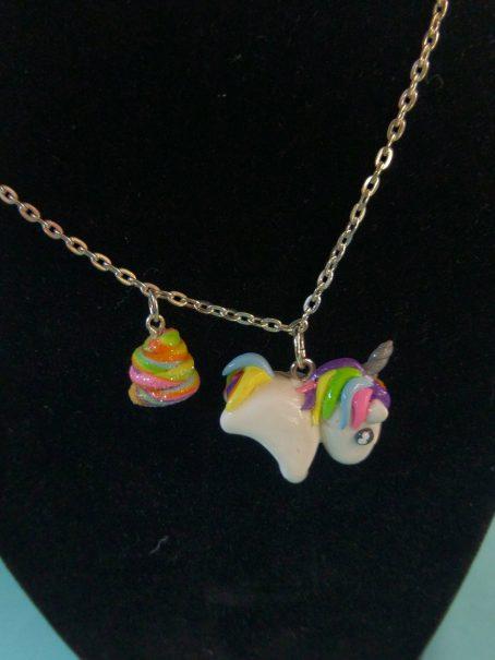 unicorn-poop-necklace