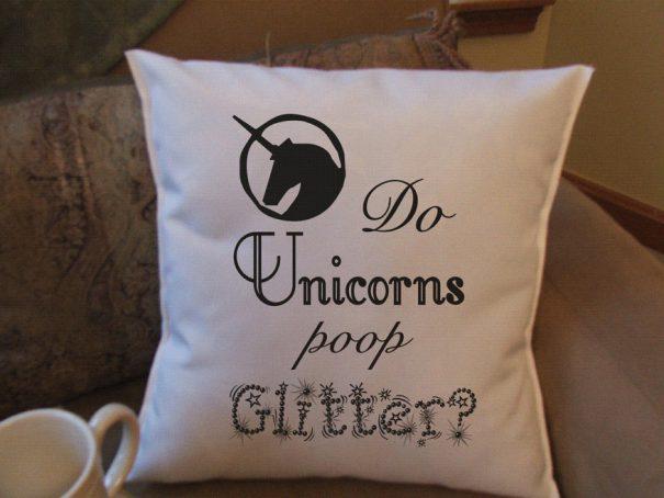 unicorn-poop-pillow