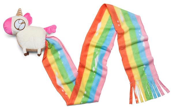 unicorn-poop-scarf