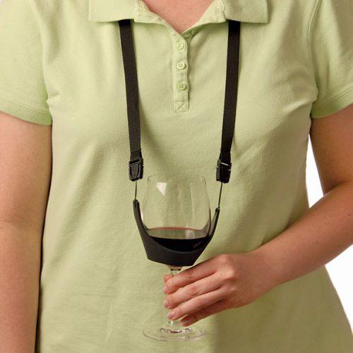 wine-glass-neck-holder