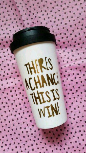 wine-mug