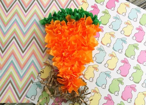 aboutamom-com-carrot-craft