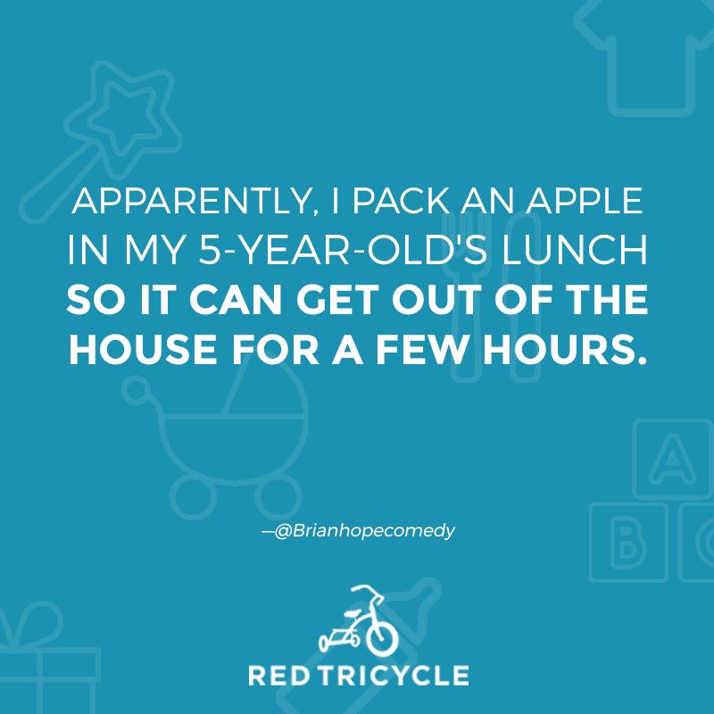 apple-trip